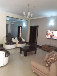 3 bedroom Self Contain Flat / Apartment for shortlet -  ONIRU Victoria Island Lagos