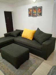 3 bedroom Studio Apartment Flat / Apartment for shortlet Km 22 Lekki Ajah Expressway, Opposite Readington International School. Off Lekki-Epe Expressway Ajah Lagos