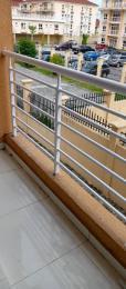 3 bedroom Mini flat Flat / Apartment for shortlet Osapa London Jakande Lekki Lagos