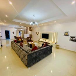 3 bedroom Flat / Apartment for shortlet Lekki Right Lekki Lagos