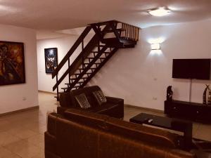 3 bedroom Studio Apartment Flat / Apartment for shortlet Victoria island 1004 Victoria Island Lagos
