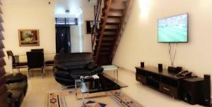 3 bedroom Studio Apartment Flat / Apartment for shortlet 1004 1004 Victoria Island Lagos