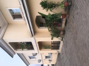 3 bedroom Flat / Apartment for rent Extension 3 FO1 Kubwa Abuja
