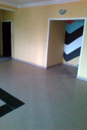 3 bedroom Flat / Apartment for rent Ogombo road  Ajah Lagos