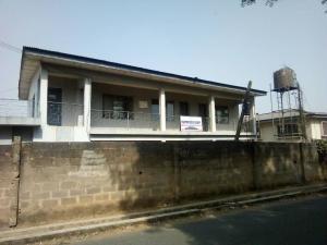 10 bedroom House for sale Adebajo street, Komgi layout, New Bodija, Ibadan. Ibadan Oyo
