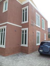 3 bedroom House for rent Greenville estate  Badore Ajah Lagos