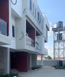 3 bedroom Flat / Apartment for rent Atunrase  Atunrase Medina Gbagada Lagos