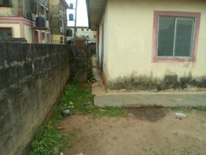 3 bedroom House for sale Jakande estate, ipaja Alimosho Lagos