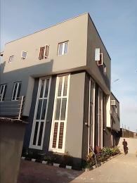 House for rent Ilasan Lekki Lagos