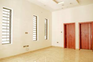 3 bedroom Flat / Apartment for rent Orchid Oral Estate Lekki Lagos