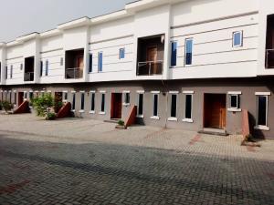 3 bedroom House for sale Oral estate  Oral Estate Lekki Lagos