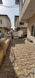 3 bedroom Terraced Bungalow House for sale - Lekki Gardens estate Ajah Lagos