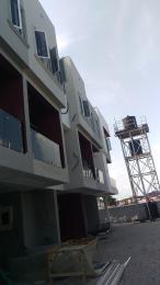 3 bedroom Terraced Duplex House for rent Close To Medina Estate Gbagada Atunrase Medina Gbagada Lagos
