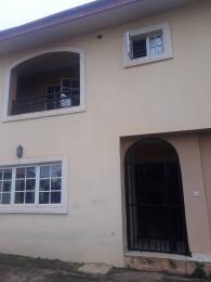3 bedroom Terraced Duplex for rent Lokogoma Abuja