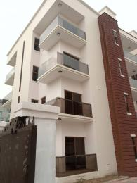 3 bedroom Terraced Duplex House for rent Omole phase 2 Ojodu Lagos