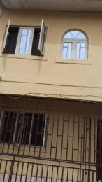 3 bedroom Terraced Duplex House for sale Kado estate Kado Abuja