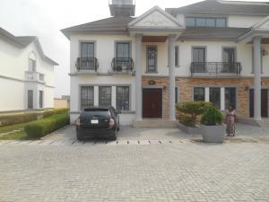 3 bedroom House for sale Emperor Estate Sangotedo Ajah Lagos