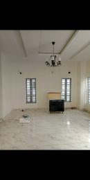 3 bedroom Terraced Duplex House for sale Isheri North GRA  Isheri Egbe/Idimu Lagos