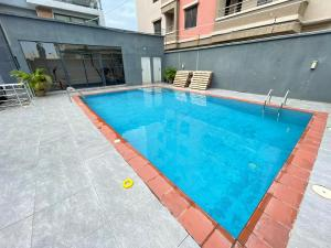 3 bedroom Terraced Duplex House for sale Victoria Island  Lagos Island Lagos Island Lagos