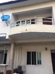 3 bedroom Terraced Duplex House for sale Lekki Garden Estate, by  Abraham adesanya estate Ajah Lagos