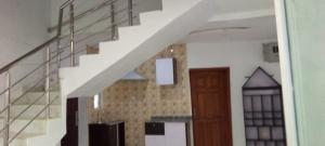 3 bedroom Terraced Duplex for sale Omole phase 1 Ojodu Lagos