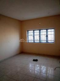 Terraced Duplex House for sale - Badore Ajah Lagos