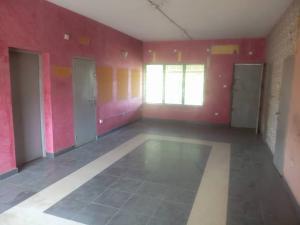 3 bedroom Commercial Land Land for rent Kudeti Avenue Onireke Gra Jericho Ibadan Oyo