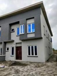 3 bedroom Terraced Duplex for sale 5 Minutes Drive From Channels Tv Headquarters Isheri North Ojodu Lagos