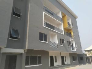 House for sale Atunrase  estate  Atunrase Medina Gbagada Lagos
