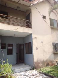 3 bedroom Terraced Duplex House for sale Off James Robertson Street Masha Surulere Lagos
