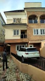 3 bedroom Terraced Duplex for sale LSDPC Maryland Estate Maryland Lagos