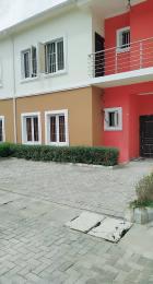 3 bedroom Terraced Duplex House for rent Ogudu gra phase 2 estate Ogudu GRA Ogudu Lagos
