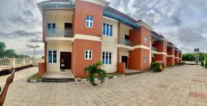 3 bedroom Flat / Apartment for sale ... Apo Abuja