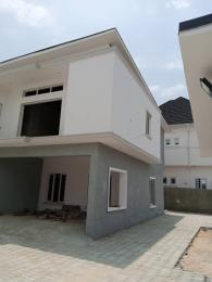 3 bedroom Terraced Duplex House for sale Orchid road Lekki Lagos  Ikota Lekki Lagos