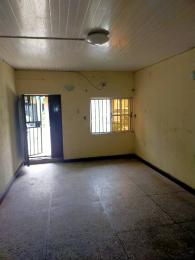 3 bedroom Terraced Duplex House for sale Ilupeju Lagos
