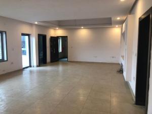 3 bedroom Terraced Duplex for sale Gbagada Atunrase Medina Gbagada Lagos