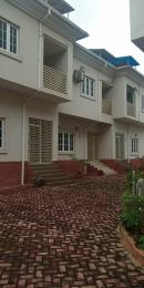 3 bedroom Terraced Duplex House for sale iyaganku Iyanganku Ibadan Oyo