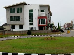 4 bedroom Terraced Duplex House for sale - Arepo Arepo Ogun