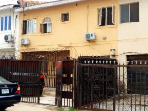 3 bedroom Terraced Duplex House for sale 2 avenue kado estate.Abuja. Kado Abuja