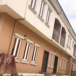 3 bedroom Terraced Duplex for rent Stadium Road Port Harcourt Rivers