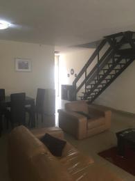 3 bedroom Terraced Duplex House for sale Ademola Adetokunbo road Victoria Island Lagos  1004 Victoria Island Lagos