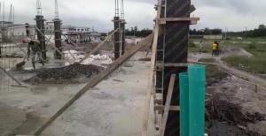 3 bedroom House for sale Sangotedo Ajah Lagos