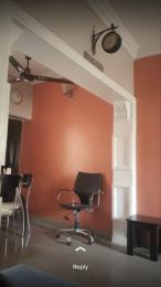 3 bedroom Flat / Apartment for sale   Kabusa Abuja