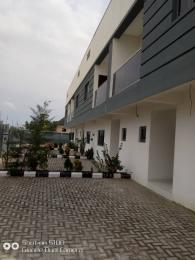 3 bedroom Blocks of Flats House for rent Thomas Estate/abraham Adesanya/ Graceland Estate Ajah Lagos