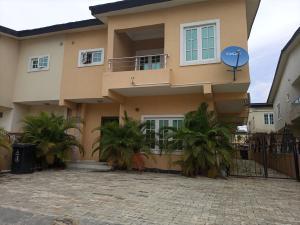 3 bedroom Flat / Apartment for rent Lekki garden phase 2 Lekki Gardens estate Ajah Lagos