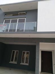 3 bedroom Flat / Apartment for sale Atlantic Boulevard chevron Lekki Lagos
