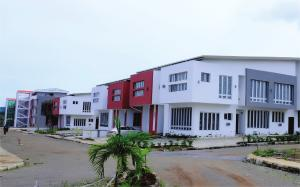 3 bedroom House for sale Lokogoma Abuja