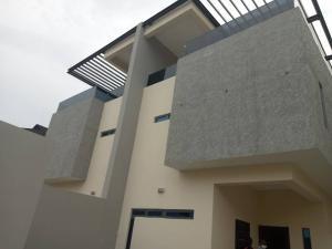3 bedroom House for rent Off Admiralty way Lekki Phase 1 Lekki Lagos