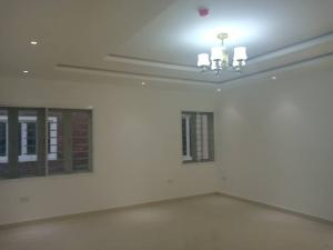 3 bedroom Terraced Duplex House for rent Off Admrialty Way Lekki Phase 1 Lekki Lagos
