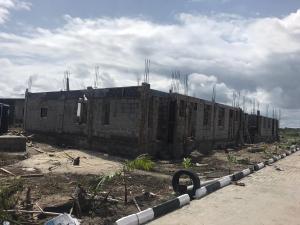 3 bedroom Terraced Duplex House for sale Inside abijo GRA,LAGOS  Abijo Ajah Lagos